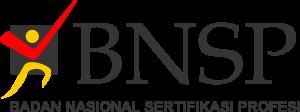 bnsp-logo